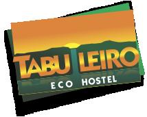 Camping Tabuleiro Eco Hostel