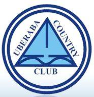 Camping Uberaba Country Clube (somente sócios)