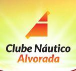Camping Clube Náutico Alvorada