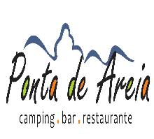 Camping Ponta de Areia