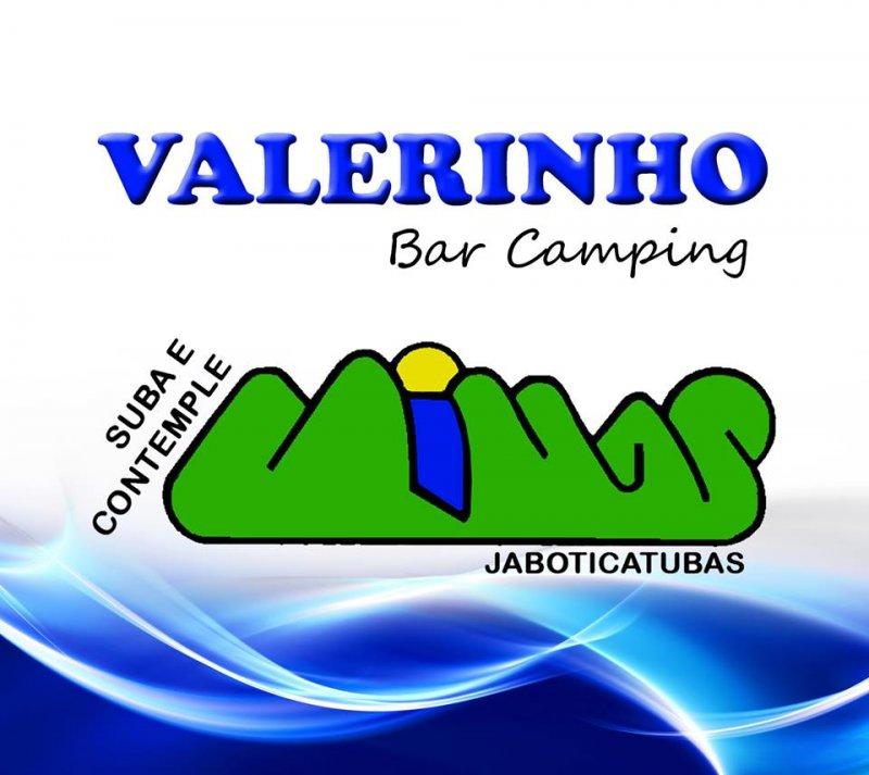 Camping Valerinho
