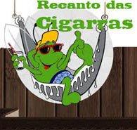 Camping Balneário Recanto das Cigarras