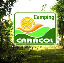 Camping Caracol