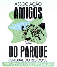 Camping Parque Estadual do Rio Doce