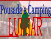 Camping Lumiar
