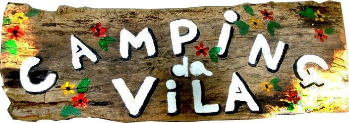 Camping da Vila Caraíva