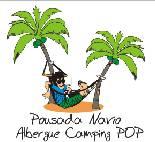 Camping Navio Pop