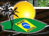 Camping Hostel