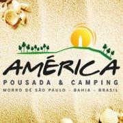 Camping América