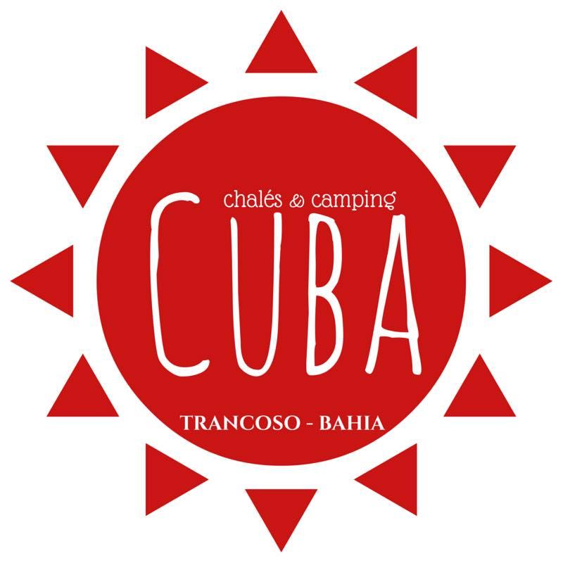 Camping Cuba