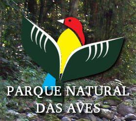 Camping Parque das Aves