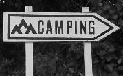 Camping CCB GO-02  Caldas Novas