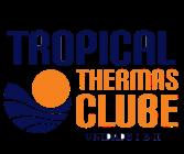 Camping Tropical I (Situação Incerta)