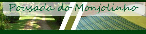 Camping Do Monjolinho