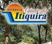 Camping Itiquira Park