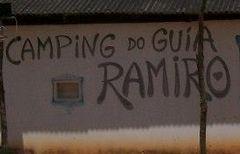 Camping Ramiro