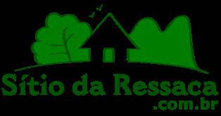 Camping Sítio da Ressaca