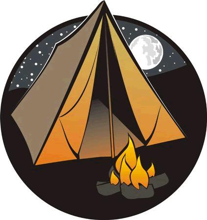 Camping Casa Queimada