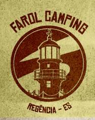 Camping Farol