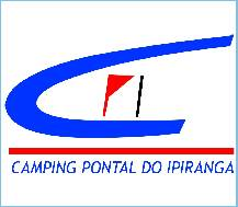 Camping Pontal do Ipiranga