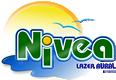 Camping Nívea Rural