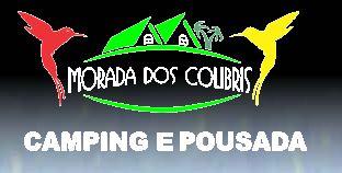 Camping Morada dos Colibris