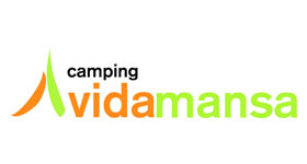 Camping Vida Mansa