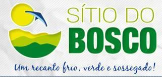 Camping Sítio do Bosco