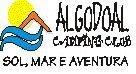 Camping Algodoal Camping Club