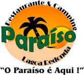 Camping Paraíso Lagoa Redonda
