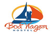 Camping Hostel Boa Viagem