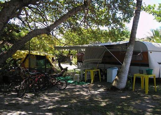 camping da iraci-yaya-cabrália-ba