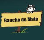 Camping Rancho do Mato