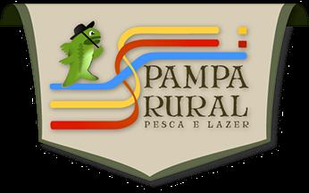 Camping Pampa Rural