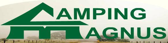 Camping Magnus