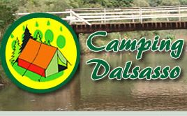 Camping Dalsasso