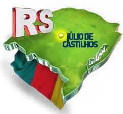 Camping CTG Júlio de Castilhos