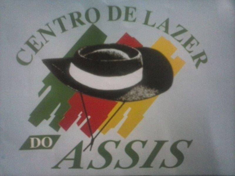 Camping Centro de Lazer do Assis