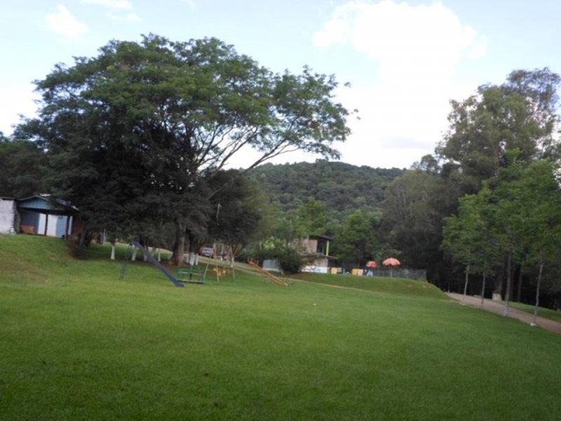 Camping Masetto
