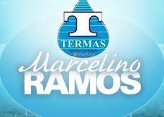 Camping Balneário Águas Termais Marcelino Ramos