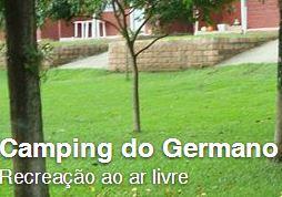 Camping do Germano
