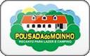 Camping do Moinho