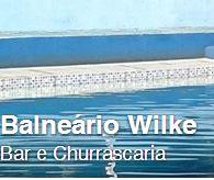 Camping Balneário Wilke