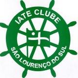 Camping Iate Clube de São Lourenço