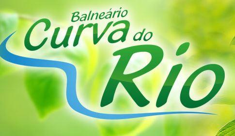 Camping Balneário Curva do Rio