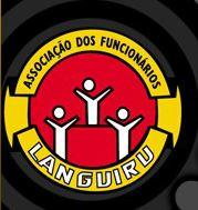 Camping Associação dos Funcionários da Languiru