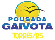 Camping Gaivota