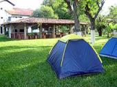 Camping Mampituba