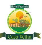Camping Casa Velha