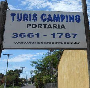 Camping Turis Camping